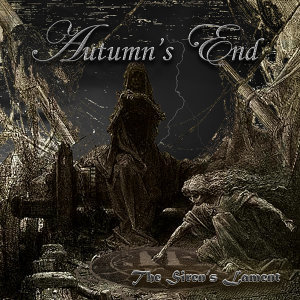 Autumn's End 歌手頭像