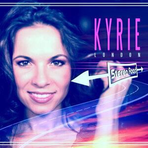 Kyrie London 歌手頭像