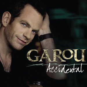 Garou (嘉羅) 歌手頭像