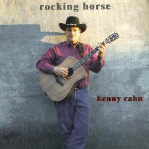 Kenny Cahn 歌手頭像