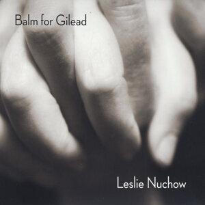 Leslie Nuchow