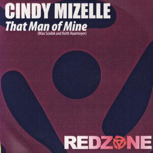 Cindy Mizelle 歌手頭像