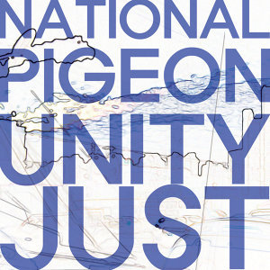 National Pigeon Unity 歌手頭像