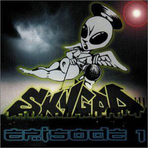 Skygod Entertainment Compilation 歌手頭像