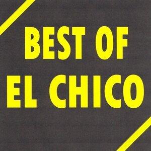 EL CHICO 歌手頭像