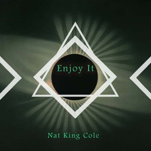 Nat King Cole (納京高)
