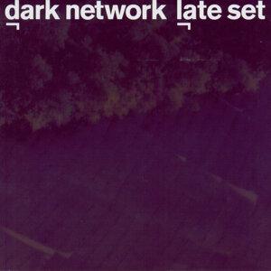 Dark Network 歌手頭像