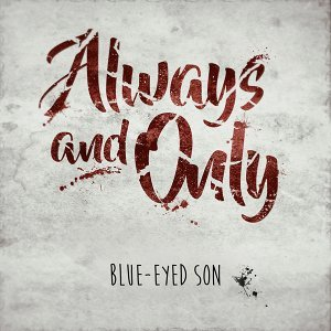 Blue-eyed Son 歌手頭像