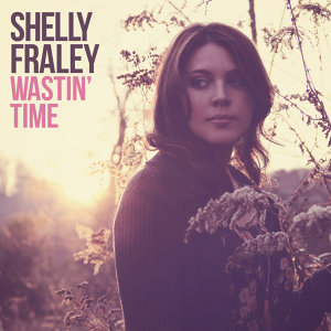 Shelly Fraley 歌手頭像