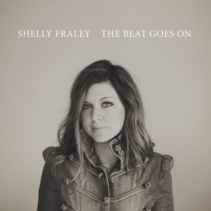 Shelly Fraley