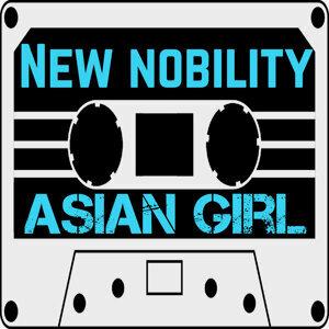 New Nobility
