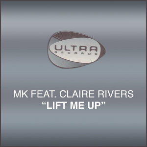 MK feat. Claire Rivers 歌手頭像