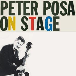 Peter Posa 歌手頭像