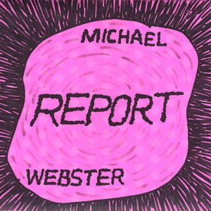 Michael Webster 歌手頭像