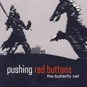 Pushing Red Buttons 歌手頭像