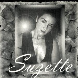 Suzette 歌手頭像