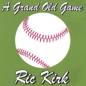 Ric Kirk 歌手頭像