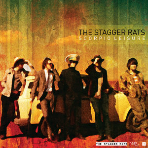 The Stagger Rats 歌手頭像