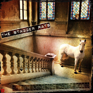 The Stagger Rats