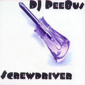 DJ PeeBus