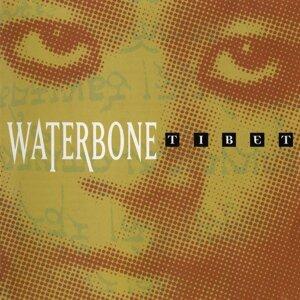 Waterbone 歌手頭像