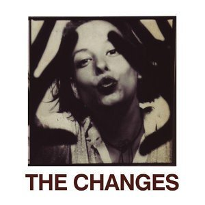 The Changes 歌手頭像