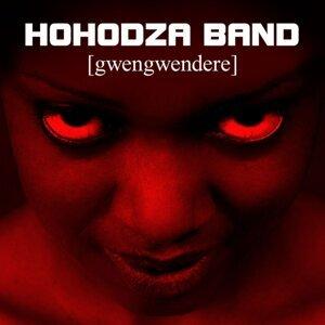 Hohodza Band 歌手頭像