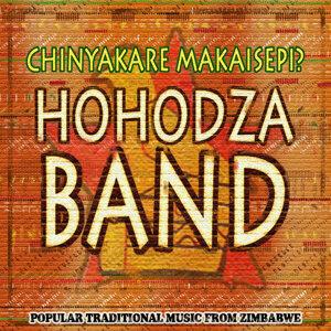 Hohodza Band
