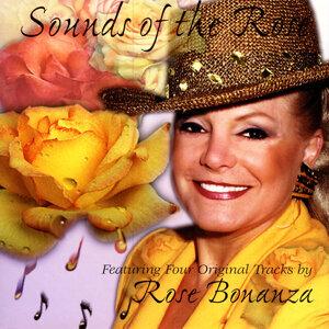 Rose Bonanza 歌手頭像