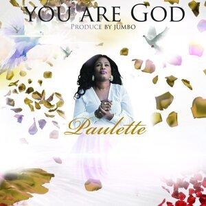 Paulette 歌手頭像