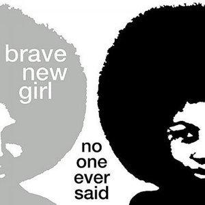 Brave New Girl 歌手頭像