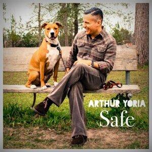 Arthur Yoria 歌手頭像