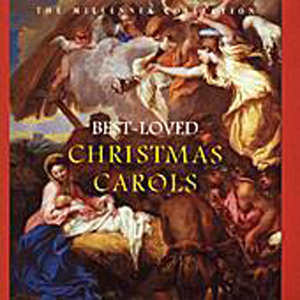 Various - Christmas Classics Ltd.