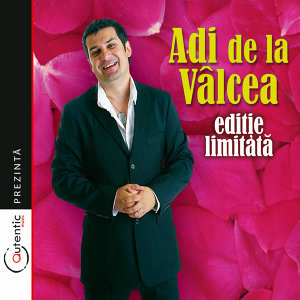 Adi De La Valcea 歌手頭像