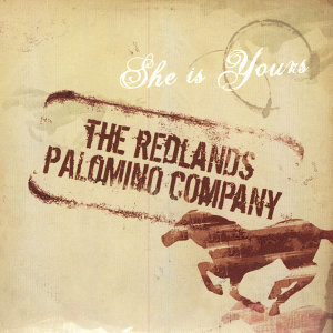 The Redlands Palomino Company 歌手頭像