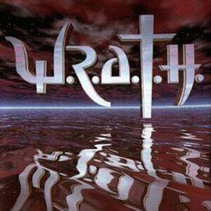 W.R.A.T.H. 歌手頭像