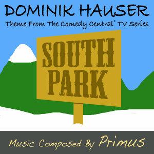 Dominik Hauser 歌手頭像