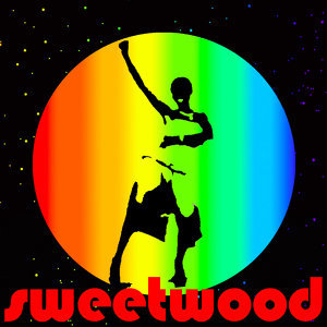 Sweetwood