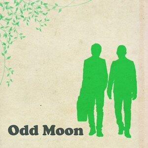Odd Moon 歌手頭像