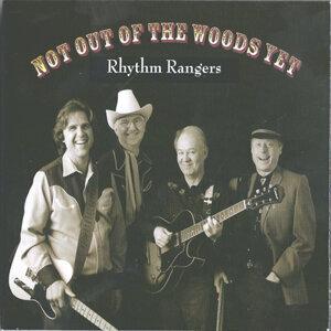 Rhythm Rangers 歌手頭像