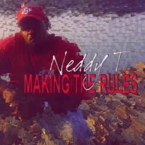 Neddy-T 歌手頭像