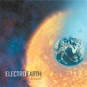 Electro Earth 歌手頭像