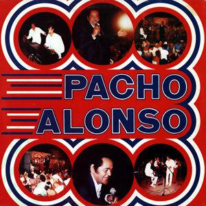 Pacho Alonso 歌手頭像