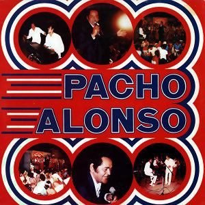 Pacho Alonso