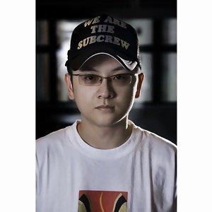 張進偉 (DJ Tommy) 歌手頭像