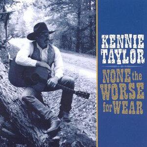 Kennie Taylor 歌手頭像