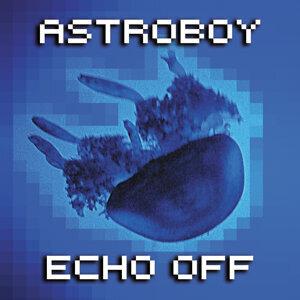 Astroboy 歌手頭像