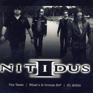 Nitidus 歌手頭像