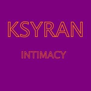 Ksyran 歌手頭像