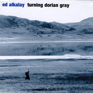 Ed Alkalay 歌手頭像